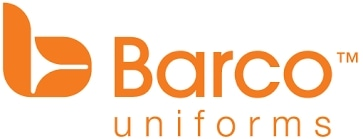 Barco Uniforms promo codes