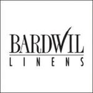 Bardwil promo codes