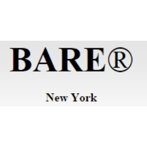 Bare Body Collection promo codes