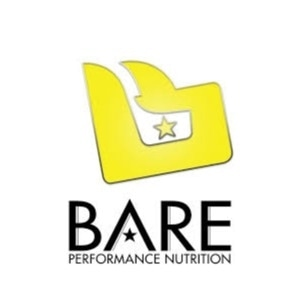 Bare Performance Nutrition promo codes