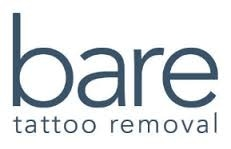 Bare Tattoo Removal