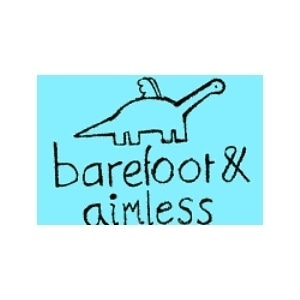 Barefoot & Aimless promo codes