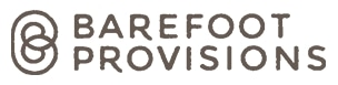Barefoot Provisions promo codes