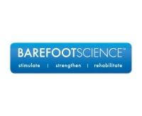 Barefoot Science promo codes