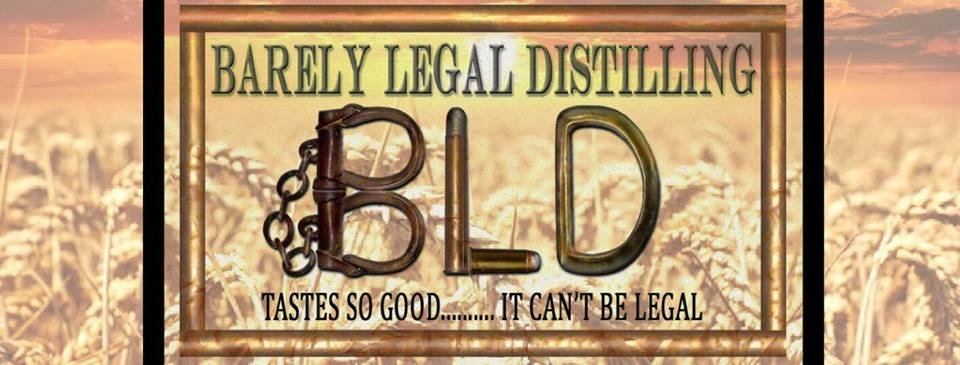 Barely Legal Distilling, LLC promo codes