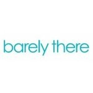 Barely There promo codes