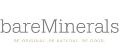 BareMinerals Uk promo codes