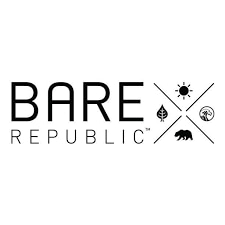 Bare Republicnaturals promo codes
