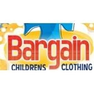 Bargainchildrensclothing.com promo codes