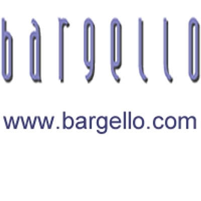 Bargello promo codes