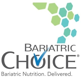 Bariatric Choice promo codes