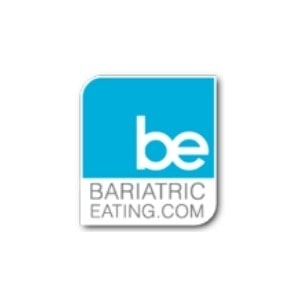 Bariatric Eating promo code