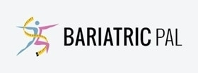 Bariatric Pal promo codes