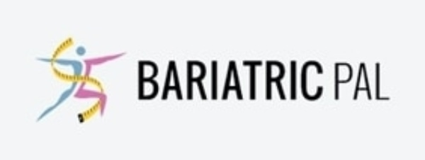 balwat.ga Coupon Codes. Total 32 active balwat.ga Promo Codes & Deals are listed and the latest one is updated on Jul 30, ; 28 coupons and 4 deals which offer up to 10% off and extra discount, make sure to use one of them when you're shopping for Pit Pal Products.