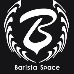 Barista Space promo codes