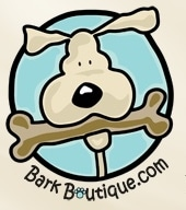 Bark Boutique USA