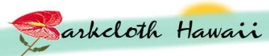 Barkcloth Hawaii Fabric Shop promo codes