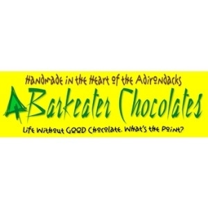 Barkeater Chocolates promo codes