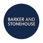 Barker & Stonehouse promo codes