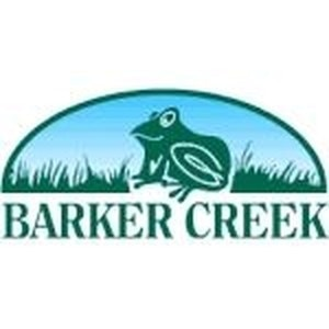 Barker Creek promo codes