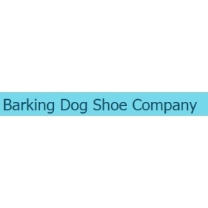 Barking Dog Shoe promo codes