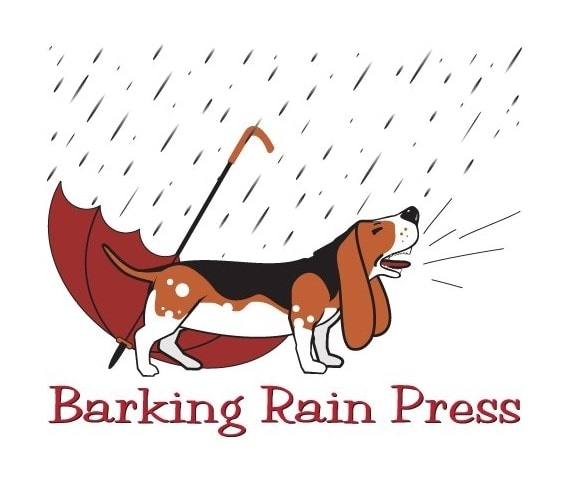 Barking Rain Press promo codes