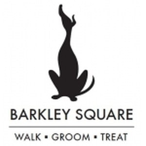 Barkley Square promo codes