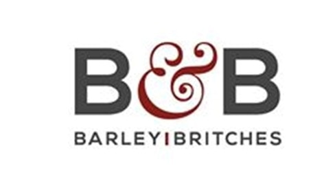 Barley & Britches promo codes