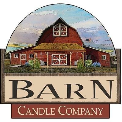 Barn Candle Company promo codes