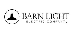 Barn Light Electric promo codes