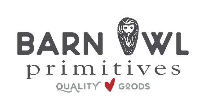 Barn Owl Primitives promo codes