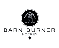 Barn Burner Hockey promo codes