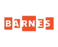 Barnes Foundation promo codes