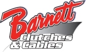 Barnett Clutches & Cables promo codes
