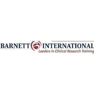 Barnett Educational Services promo codes