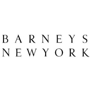 Barneys New York promo codes