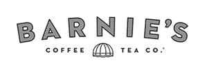 Barnie's Coffee & Tea promo codes