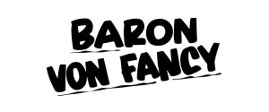 Baron Von Fancy promo codes