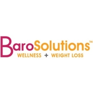 BaroSolutions promo codes