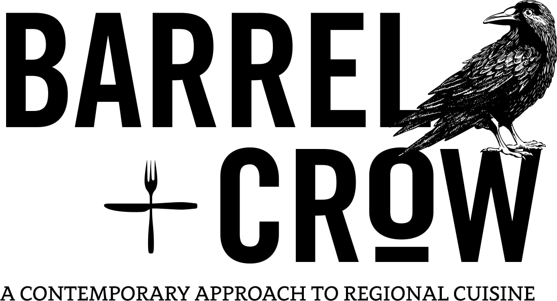 Barrel and Crow promo codes