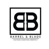 Barrel and Blade promo codes