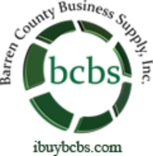 Barren County Business Supply promo codes