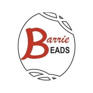 Barrie Beads promo codes