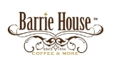 Barrie House promo codes