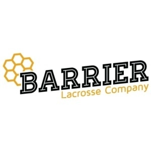 Barrier Lacrosse Company promo codes