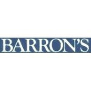 Barron's Educational Series promo codes