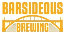 Barsideous Brewing promo codes