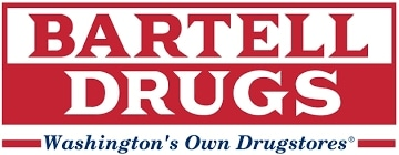 Bartell Drugs promo codes