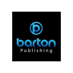 Barton Publishing promo codes