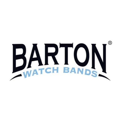 9f2bbf9d58b 20% Off Barton Watch Bands Coupon Code (Verified Apr  19) — Dealspotr